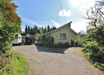 Thumbnail 1 bed flat to rent in Croft Mead, Ickleton Road, Wantage