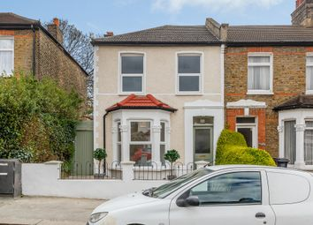 Thumbnail 2 bed end terrace house for sale in Killearn Road, London