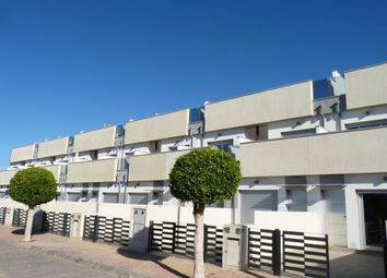 Thumbnail 3 bed property for sale in Pilar De La Horadada, Costa Blanca, Spain
