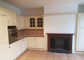 Thumbnail 2 bed town house to rent in Hill View, Delph, Oldham