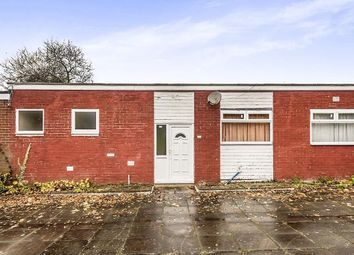 Thumbnail 3 bed bungalow to rent in Abbeywood, Skelmersdale