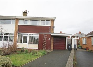 3 bed property for sale in Gretdale Avenue, Lytham St. Annes FY8