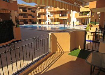 Thumbnail 2 bed apartment for sale in Los Narejos, 30710 Los Alcázares, Murcia, Spain