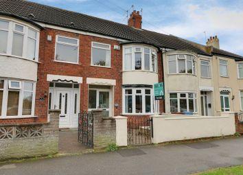 3 bed terraced house for sale in Hessle Road, Hessle HU13