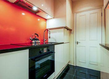 Thumbnail 2 bedroom flat for sale in Maiden Lane, Covent Garden, London