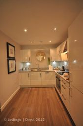 Thumbnail 1 bed flat for sale in Empress Heights College Street, City Centre, Southampton