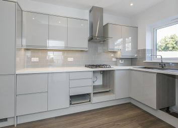 3 bed terraced house for sale in Chailey Close, Sidcup DA15