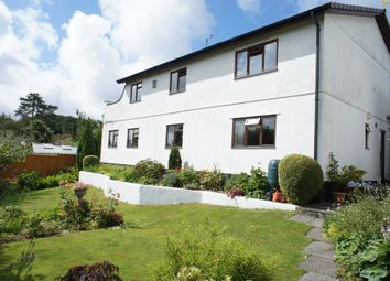 Thumbnail 5 bed detached house for sale in Nirvana Close, Ivybridge