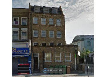Thumbnail 1 bed flat to rent in Queen's Road, London