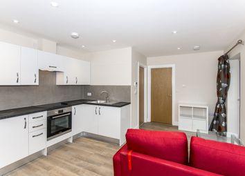 Thumbnail 1 bedroom flat to rent in Stert Street, Abingdon