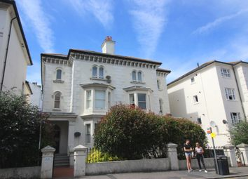 Thumbnail Block of flats for sale in Seaside Road, Eastbourne