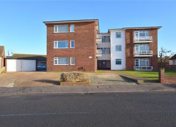 Thumbnail 2 bed flat for sale in Penhill Court, Penhill Road, Lancing