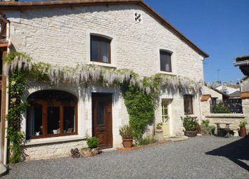 Thumbnail 2 bed property for sale in 16140 Aigre, France