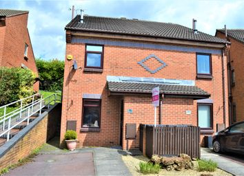 Thumbnail 2 bed semi-detached house for sale in Holmesfield Drive, Marlpool