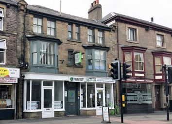Thumbnail Retail premises to let in High Street, Buxton