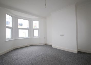 1 bed property to rent in Queens Park Road, Brighton BN2