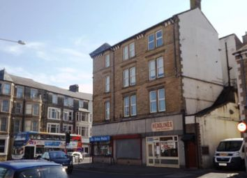 Thumbnail 1 bed flat for sale in Central Drive, Morecambe, Lancashire, United Kingdom
