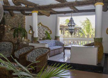 Thumbnail Leisure/hospitality for sale in Coconut Village, Galu Beach, Diani Beach