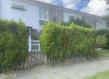 Thumbnail Room to rent in Hawkhurst Walk, Crawley