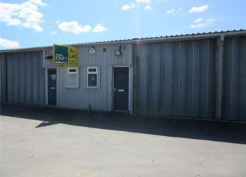 Thumbnail Light industrial to let in Rudford Industrial Estate, Ford, Nr Arundel