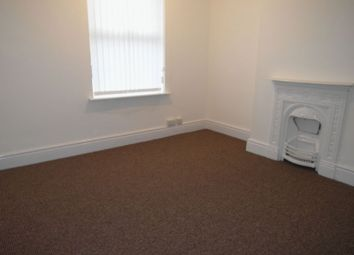 Thumbnail Room to rent in Bathley Street, Nottingham