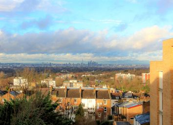 Thumbnail 1 bedroom flat for sale in Westow Hill, Crystal Palace, London, Greater London