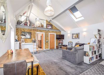 2 bed semi-detached house for sale in Southsea Avenue, Leigh-On-Sea, Essex SS9