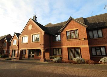 Thumbnail 2 bed flat for sale in Christchurch Court, Cobbold Mews, Ipswich