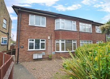 2 bed maisonette for sale in Spring Grove Road, Isleworth TW7