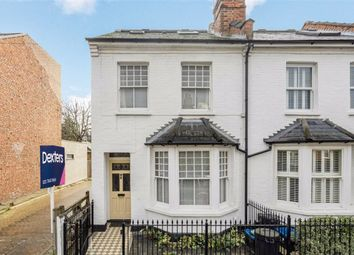 3 bed property for sale in Somerset Gardens, Teddington TW11