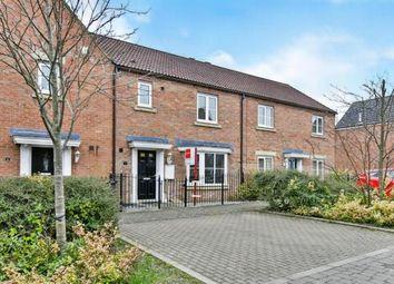 3 bed terraced house for sale in Skerningham Avenue, Darlington, Co Durham DL2