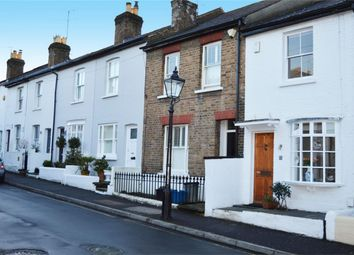 Thumbnail 2 bed cottage to rent in Albert Road, Richmond, Surrey