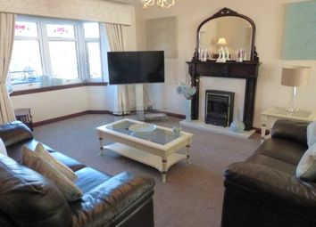 Thumbnail 3 bed detached house to rent in Broomhill Avenue, Aberdeen