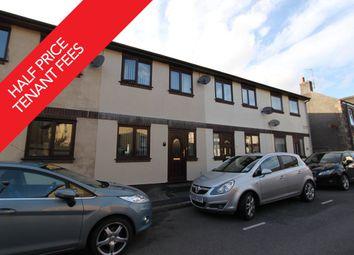 Thumbnail 2 bed terraced house to rent in Waterside Row, Ivybridge
