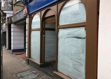 Thumbnail Retail premises to let in 39A Head Street, Colchester, Essex