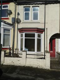 Thumbnail 2 bed terraced house to rent in Rawlinson Street, Carlin How