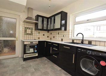 Thumbnail 3 bed semi-detached house for sale in Tamar Gardens, Walney, Barrow In Furness, Cumbria