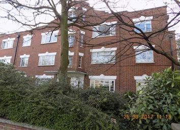 Thumbnail 1 bed duplex to rent in Bushey Road, Raynes Park, London