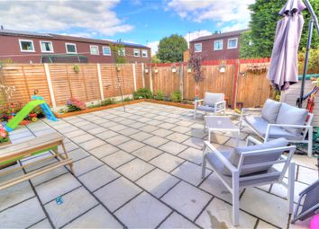 3 bed terraced house for sale in Ivybridge, Skelmersdale WN8
