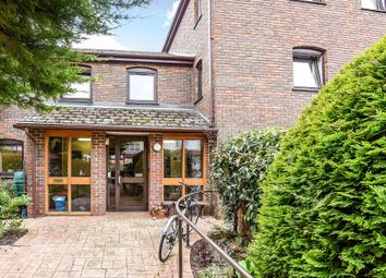 Thumbnail 1 bedroom flat for sale in Charles Ponsonby House, Summertown, North Oxford, Oxon OX2,