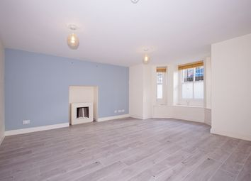 2 bed maisonette for sale in North Park Road, Harrogate HG1