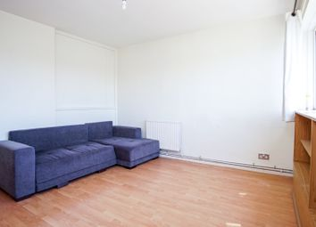 2 bed maisonette for sale in Castle Road, London NW1
