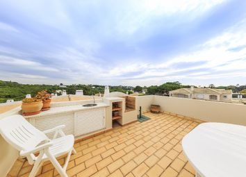 Thumbnail 2 bed apartment for sale in Portimao, Faro, Portugal