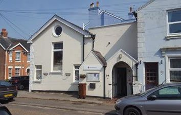 Thumbnail Leisure/hospitality for sale in 38 John Street, Tunbridge Wells, Kent