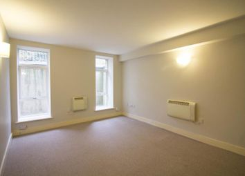 Thumbnail 1 bed flat to rent in Park View, Bramley, Leeds