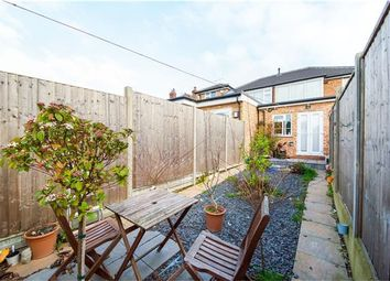 2 bed maisonette for sale in Morley Crescent W, Stanmore HA7