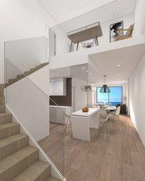 Thumbnail 2 bed apartment for sale in Spain, Valencia, Alicante, Villajoyosa-La Vila Joíosa