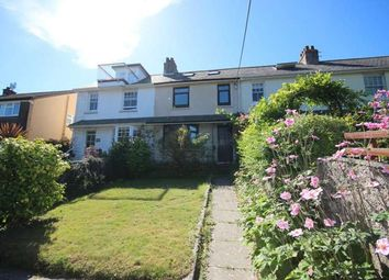 Thumbnail 3 bed terraced house for sale in Bonaventure Road, Salcombe