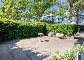 Thumbnail 2 bed flat for sale in Blackheath Park, Blackheath