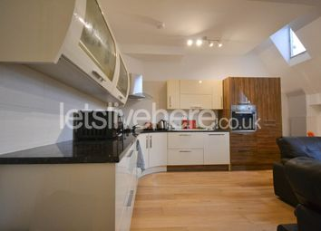 Thumbnail 3 bedroom flat to rent in Grainger Street, Oxford House, Newcastle Upon Tyne